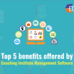 benifits-offered-by-coaching-management-institute