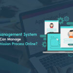 How-School-Management-System-Software-Can-Manage-Entire-Admission-Process-Online