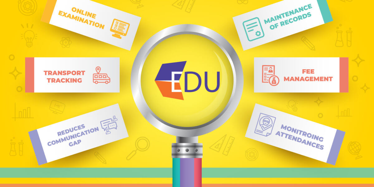 How to choose the right school management solution for your education institute