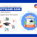 How-College Management-Software-Ease-The-Admission-Management-Process