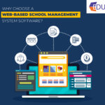 Why_choose_a_Web-based_school_management_system_software-01