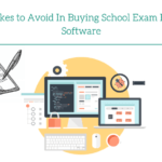 Mistakes to Avoid In Buying School Exam Result Software