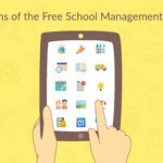 Myths of the Free School Managemnet App