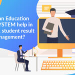 education erp system