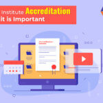 student accreditation and why it is important
