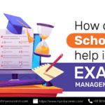 How_does_School_ERP_help_in_exam_management