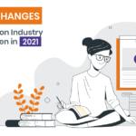 Education Industry Likely to Happen in 2021